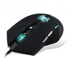 Gaming Mouse CMXG-602
