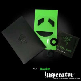 Razer Imperator Gaming-grade Teflon Mouse Feet