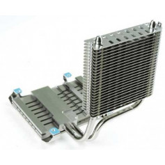 Thermalright VRM-G1 VGA Memory Cooler