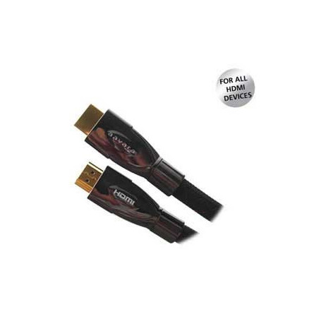 Aavara Professional Series PHC50 5m HDMI Cable FRCA-AHH5