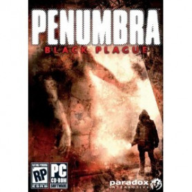 PC Penumbra: Black Plague