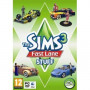 PC The Sims 3 Fast Lane Stuff EA5030937092392