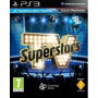 PS3 PlayStation Move: TV Superstars ST6004416096446