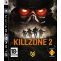 Used Ps3 Killzone 2