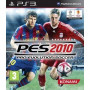 Used Ps3 Pes 2010
