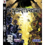 Used Ps3 Stormrise