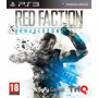Used PS3 Red Faction Armageddon Special Edition