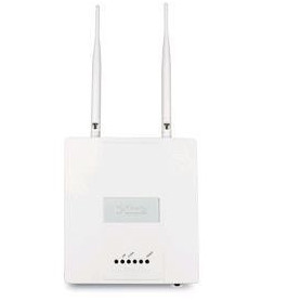 D Link DAP 2360 Air Premier N 300Mbps Managed Access Point