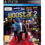 Used PS3 Yoostar2