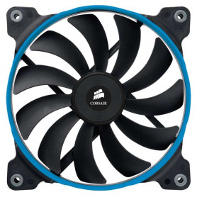Corsair AF140 Quiet Advanced Hydraulic Bearing 140mm Fan