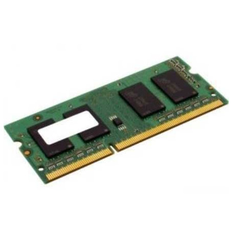 Kingston Valueselect 4GB DDR3-1600 Notebook Memory Module