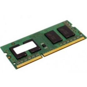 Kingston Valueselect 8GB DDR3-1600 Notebook Memory Module
