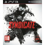 Used Ps3 Syndicate