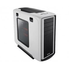 Corsair CC600TWM WHT Graphite 600T White Case