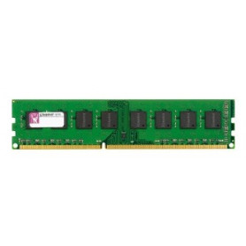 Kingston ValueRam 8Gb DDR3-1600 Desktop Memory