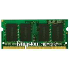 Kingston Valueselect 2GB DDR3-1600 Desktop Memory Module