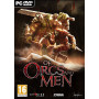 PC Of Orcs And Men