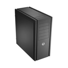 Bitfenix SNB-150-KKN1 SHinobi XL full tower - Black Case