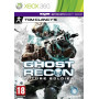 X-Box 360 Ghost Recon Future Soldier Pre owned