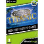 Pc Hidden Expedition Titanic