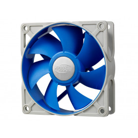 Deepcool Uf92 92mm Fan