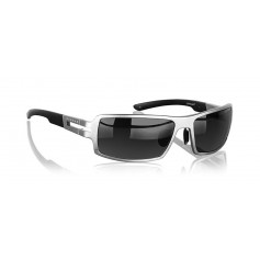Gunnar Advanced Computer Eyewear Rpg Outdoor - Ash