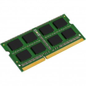 Kingston KVR16LS11/4 Valueram 4Gb DDR3L-1600 so-dimm