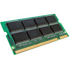 Kingston KVR16LS11/8 Valueram 8Gb DDR3L-1600 so-dimm Notebook Memory Module