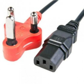 2m POwer cable - Dedicated