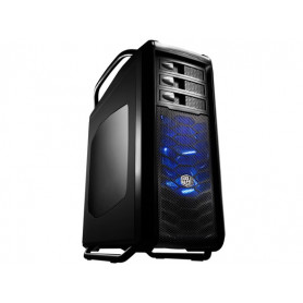 Coolermaster Cosmos SE CoS-5000-KKN1 black Case