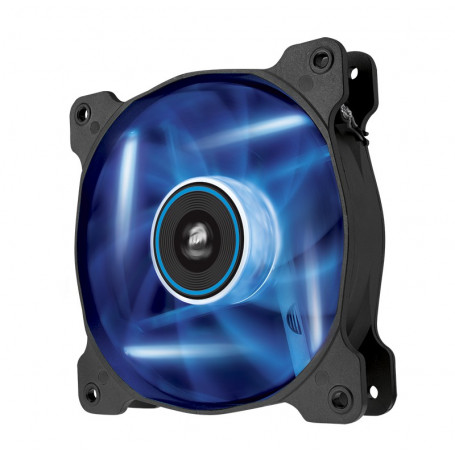 Corsair AF120 Quiet with bLue led 120mm Fan