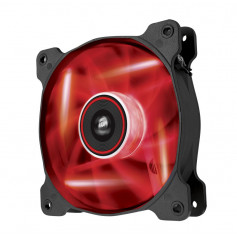 Corsair AF120 Quiet with Red led 120mm Fan