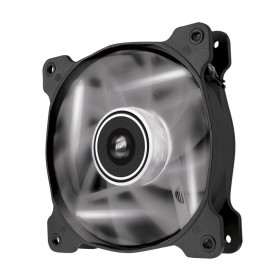 Corsair AF120 Quiet with White led 120mm Fan