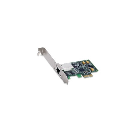 D-Link DGE-560T  gigabit network pci-Express adapter