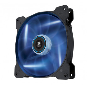 Corsair AF140 Quiet with bLue led 140mm Fan