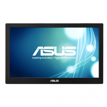"Asus MB168B 15.6"" USB3.0 portable LED display"