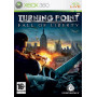 Xbox 360 Turning Point Fall of Liberty Pre Owned