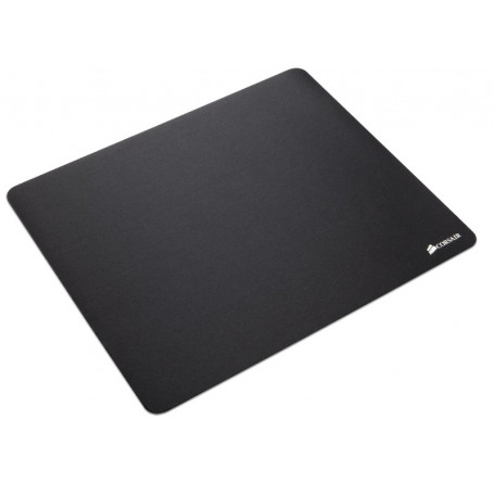Corsair vengeance MM200 Standard gaming mouse pad