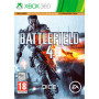 Xbox 360 Battlefield 4 Pre Owned