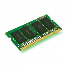 Kingston Valueram 2Gb DDR3L-1600 Notebook Memory Module