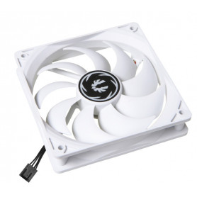 Bitfenix Spectre Pwm White 140mm Fan