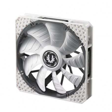 Bitfenix Spectre Pro White 140mm Fan