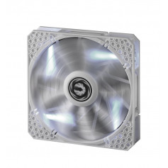 Bitfenix Spectre Pro Led White with White led 140mm Fan