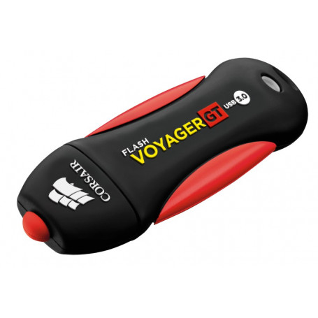 Corsair Voyager GT Usb3.0 256GB Flash Drive