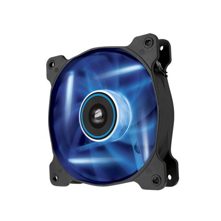 Corsair Co-9050032-WW Air Series SP120 LED 120mm Fan Twinpack