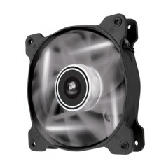 Corsair Co-9050020-WW Air Series SP120 LED White 120mm Fan