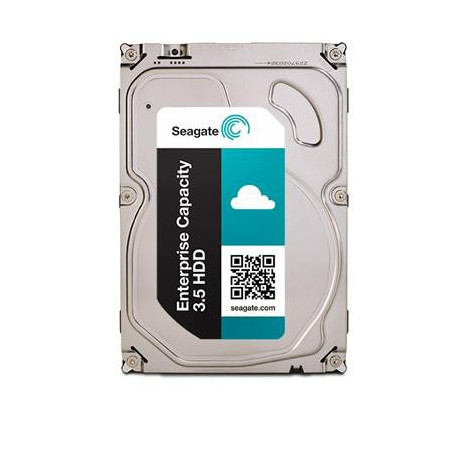 Seagate ST1000NM0033 Enterprise 1TB sata6G Hard Drive
