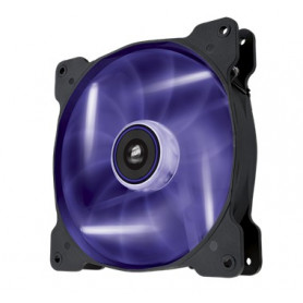 Corsair Co-9050028-WW SP140 Purple LED 140mm Fan