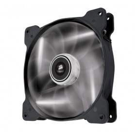 Corsair Co-9050025-WW SP140 White LED 140mm Fan