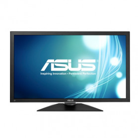 "Asus PQ321QE 31.5"" wide LED 4K UHD Display"